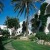 S'Algar Hotel