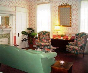 The Pack House Inn