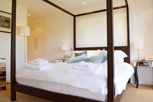 The Cove Lamorna Hotel