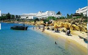 Le Sultan - Hotel & Spa Resort