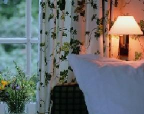 Romantik Hotel Le Val d'Ambleve