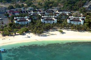 SandCastles Resort