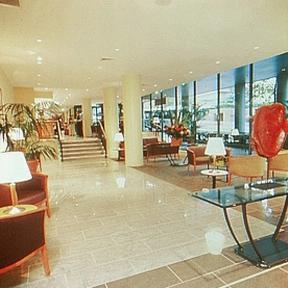 Waratah Central Hotel