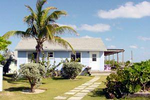 Sea Spray Resort & Villas