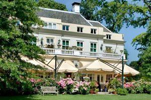 Hotel-Restaurant Savelberg