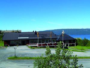 Narvik Hotell