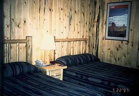 red stone inn moab ut hotels hotels in moab gds. Black Bedroom Furniture Sets. Home Design Ideas