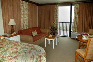 Club Bamboo Resorts
