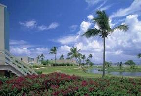 Paradise Properties at Crystal Cove