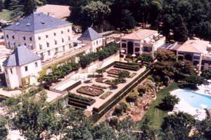 Domaine de Rochebois