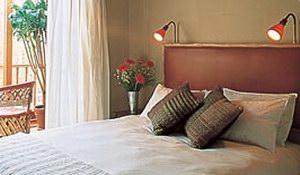 iKhaya Guest Lodge
