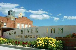 Napa River Inn