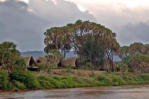 Galdessa Camp