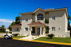 Lifestyle Crown Villas