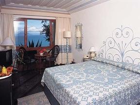 Colonna Park Hotel