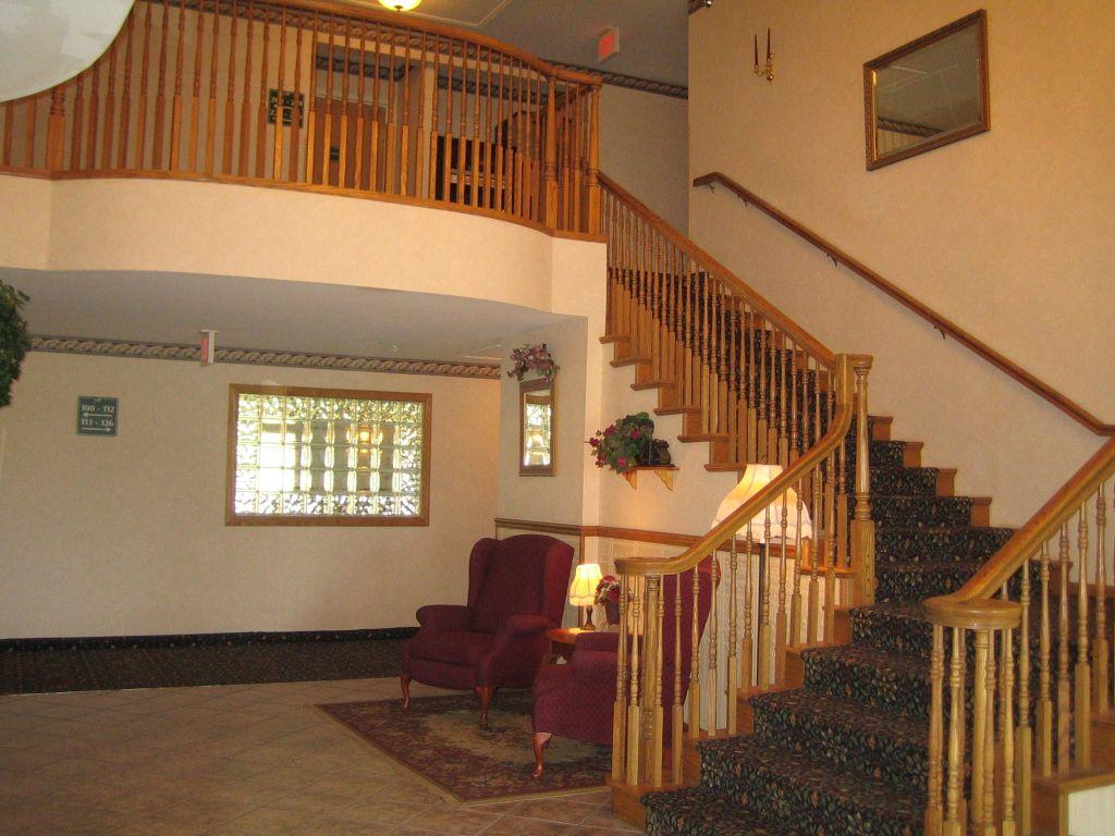 FairBridge Inn and Suites Miles City
