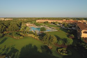 Iberostar Son Antem Golf Resort & Spa