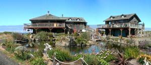 SeaQuest Inn