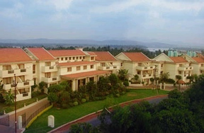 Haathi Mahal Resort Hotel
