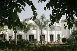 L'Amphitrite Palace Resort & Spa