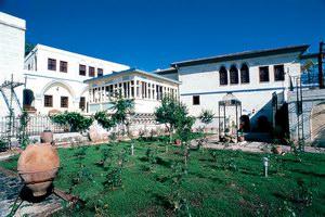 Gul Konaklari Hotel