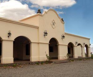 Vinas de Cafayate-Wine Resort