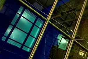 Design cE Hotel de Diseno