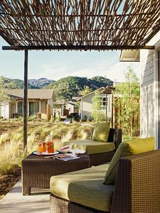 Solage, an Auberge Resort