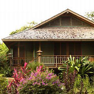 The Resort at Palmetto Bay