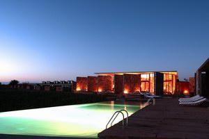Tierra Atacama Boutique Hotel & Spa