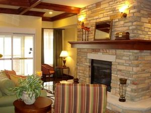 Country Inn & Suites Red Wing
