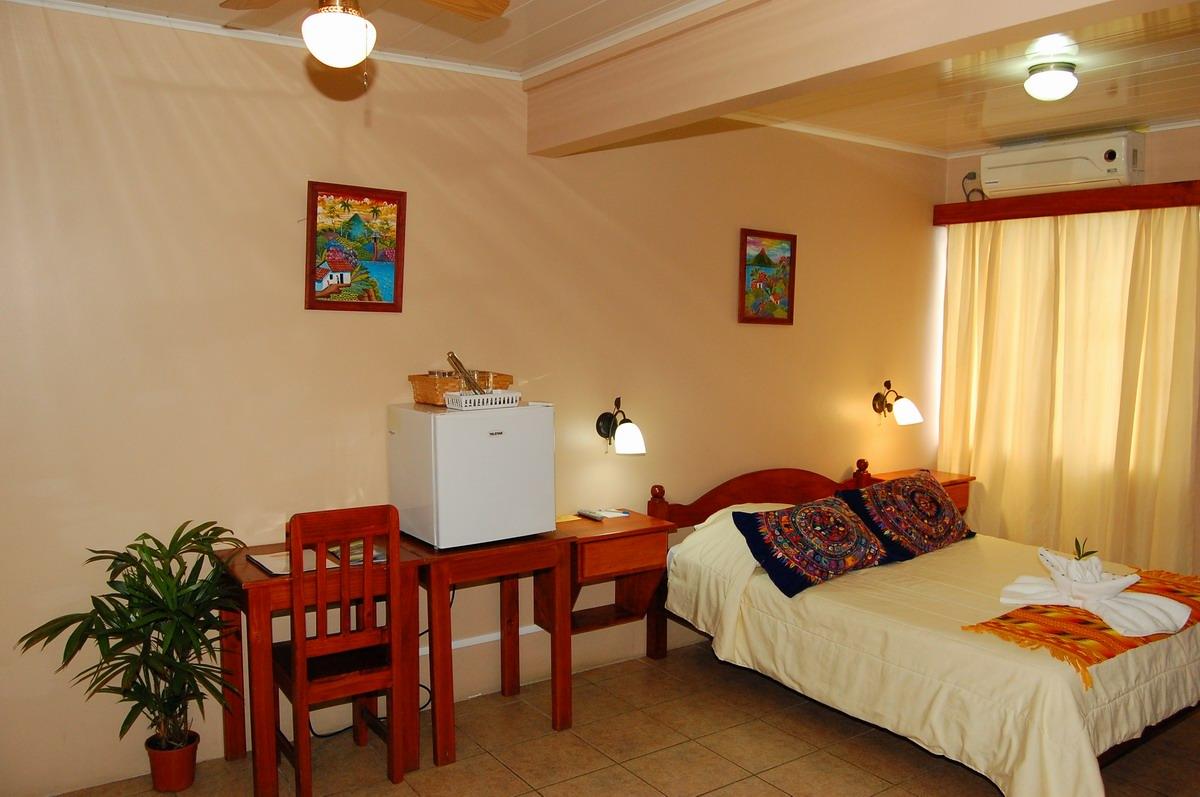 Hotel Boutique Las Colinas