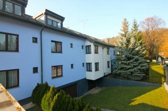 Hotel Altmann
