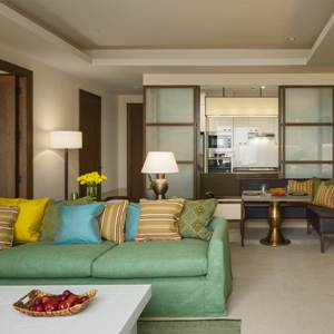 Assila Residential Suites