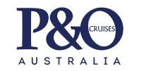 P&O Cruises (Australia)