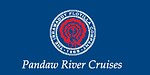 Pandaw River Cruises