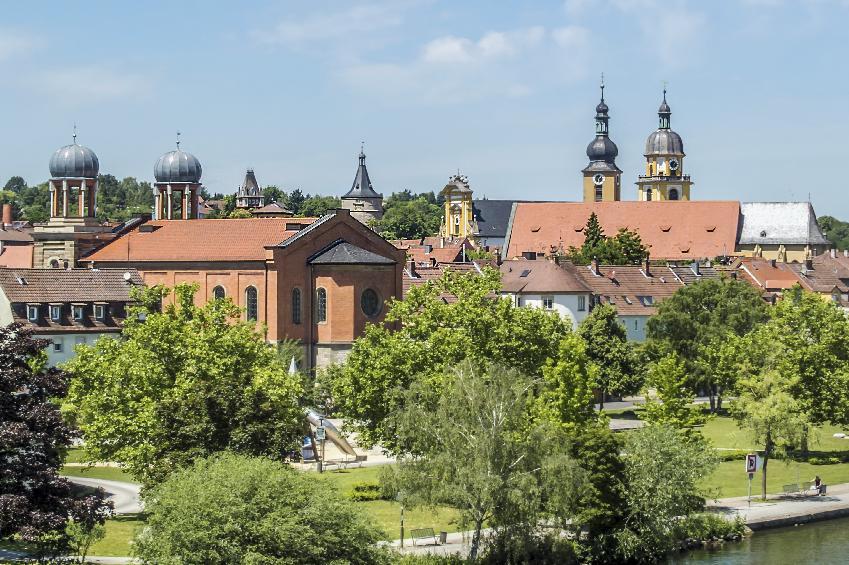 Find Hotels Near Esbach Hof Hotel Kitzingen Germany Hotels