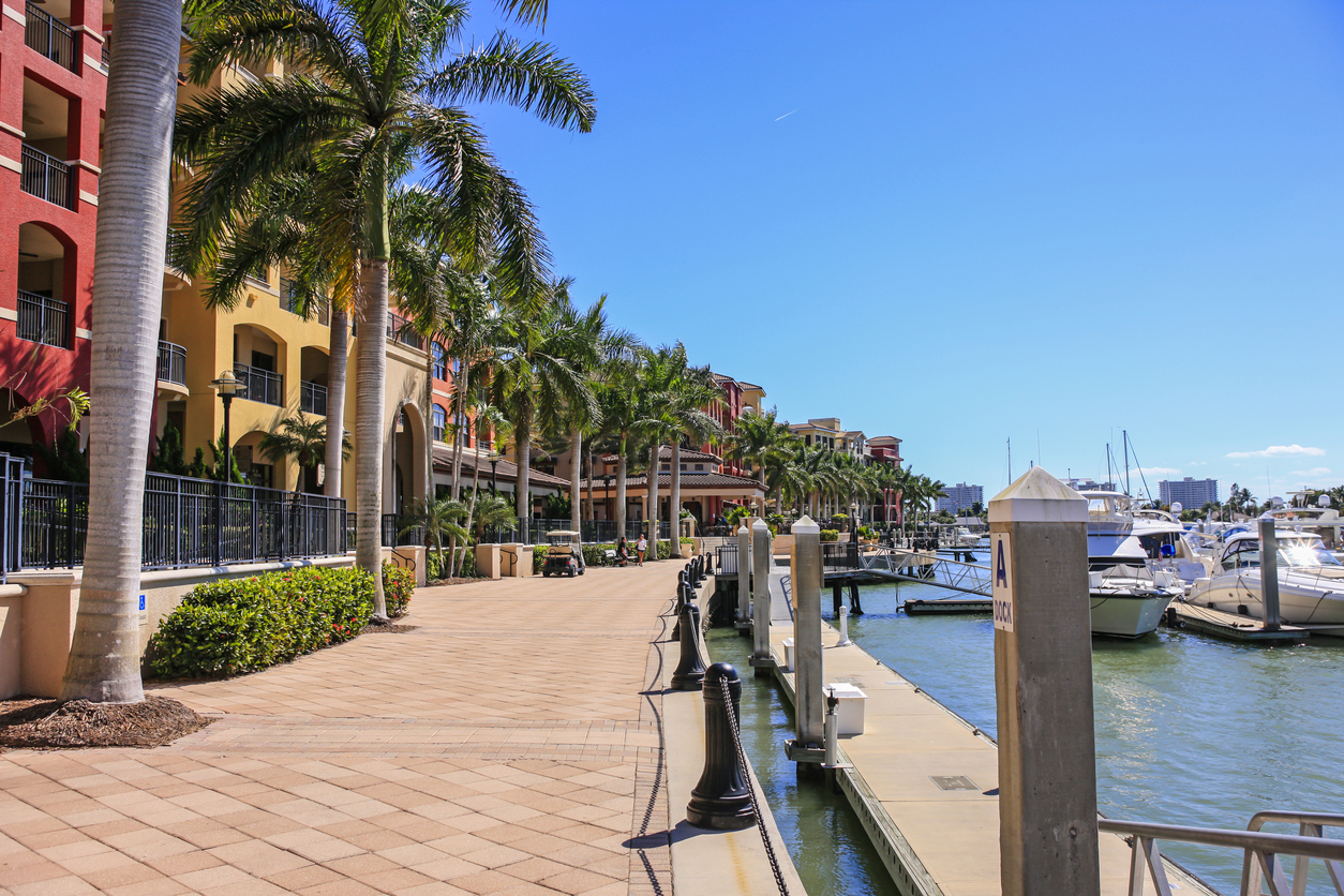 Find Marco Island, FL Hotels- Downtown Hotels in Marco